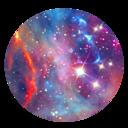 interstellarmessages
