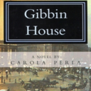 This is a picture of GIBBIN HOUSE