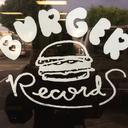 burgerrecordsshop-blog