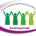 wewe247