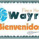 fincahotelwayra-blog