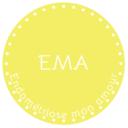endometriosemonamour
