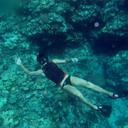underwatermenbattle