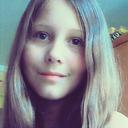 alice-azure