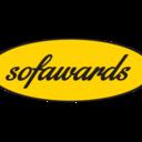 sofawards