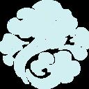 langusu