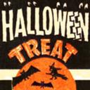 halloweentreat