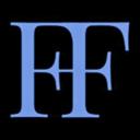 fantassdick-fatigue avatar