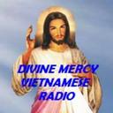 divinemercyvietnameseradio