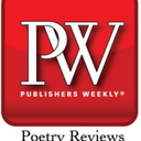 pwpoetry