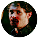 lost-mikaelson