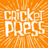 cricketpress