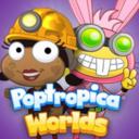 poptropicacreators