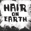 Hair on Earth