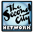 thesecondcitynetwork