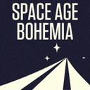 spaceagebohemia