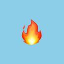 ionlypostfire