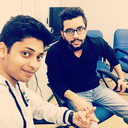 stwansharma-blog