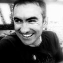 georgebourazanas-blog