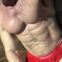 musclejoe