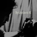 syuutaro-blog