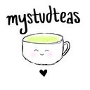 mystudteas