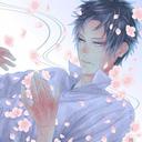 kyouya-namimori-blog