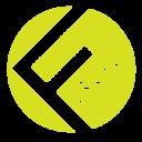 functional360-blog-blog