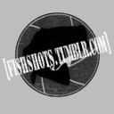 fishshots