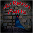 http://24.media.tumblr.com/avatar_de7428549475_128.png Photo of Au Revoir Paris