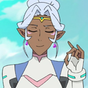 good-voltron-ships-only-blog