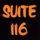 suite116