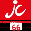 jeunescommunistes66