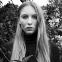 Iris Anna Sofia
