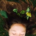 fairydusk