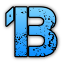 1bgdealgaming-blog