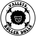 valleysrollerdolls-blog