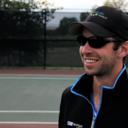 training-for-tennis