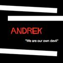 andrk