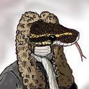 sir-isaac-snewton