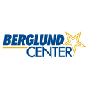 berglundcenter-blog1