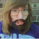 windylo-blog-blog avatar
