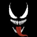 daily-venom-art