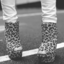 garotas-modernas-blog1