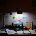thefinalcountdown-studyblr