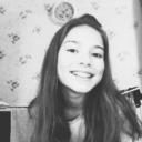 ivanovaaaa13-blog