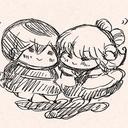 tiramisu-strawberry