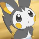 pokemon-sun-n-moon