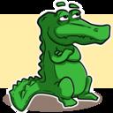 mufy-das-gutschein-krokodeal