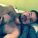 eduardozarazua-blog